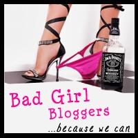 wpid-bad-girls-button-2